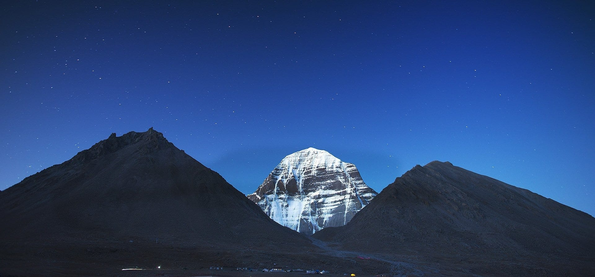 Mt.Kailash-Tibet-highlight-trip
