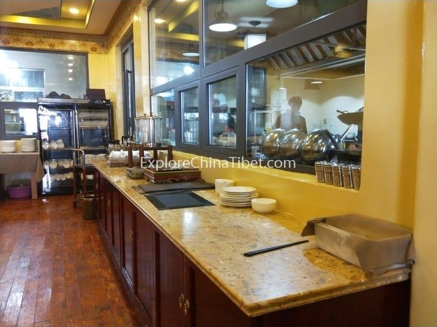 Tashi Nota Khangsang Hotel-63