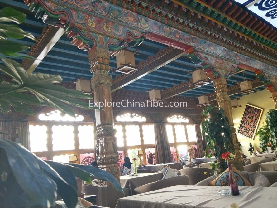 Tashi Nota Khangsang Hotel-66