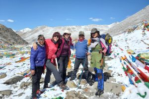 Tibet Kailash Tours-Tibet Travel Destination
