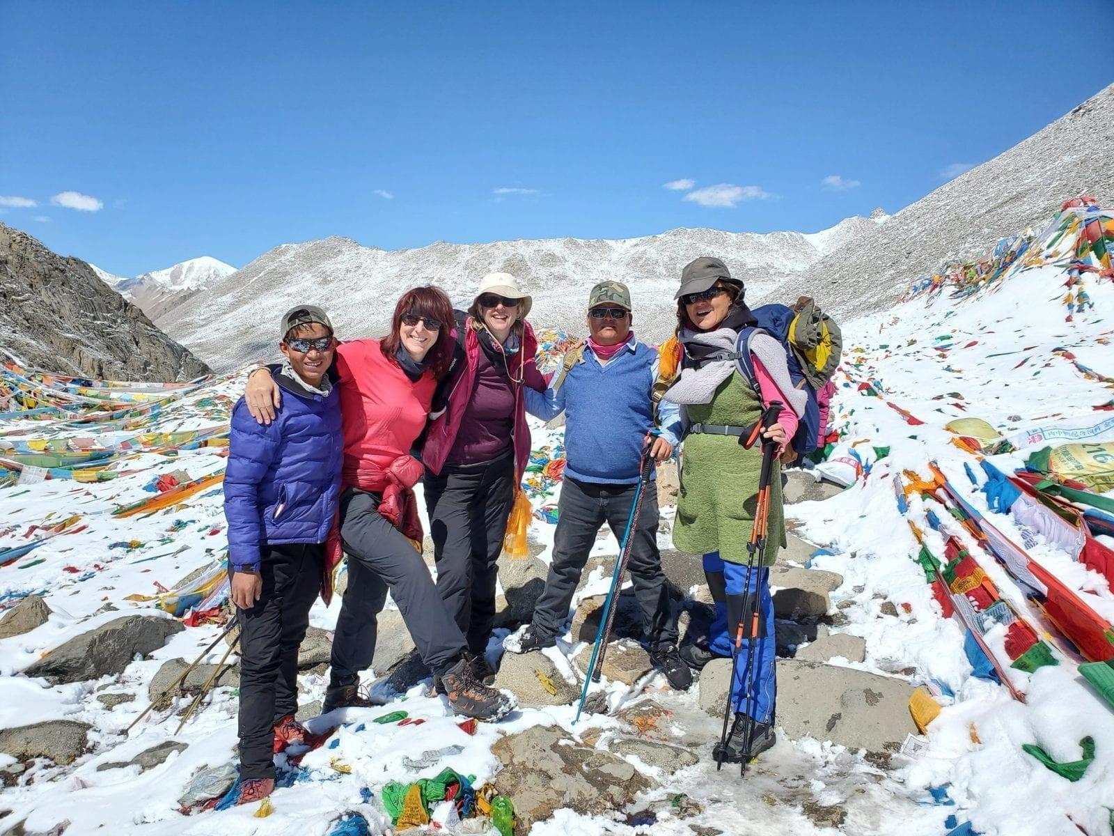 Tibet Kailash Tours-Tibet Travel Destination