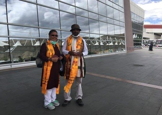 Tibet-Kailash-Manasarovar-for-Indian-Overseas-Pilgrims