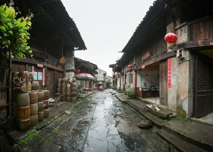 1 Day Private Tour of Guilin Highlights Featured