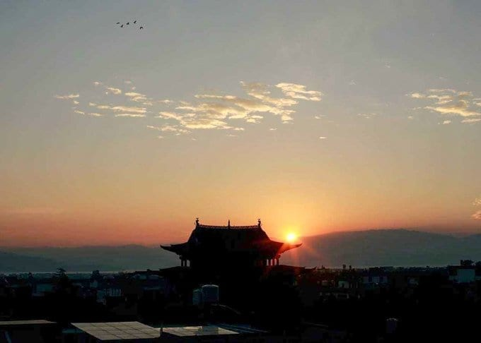 3-Day Classic Kunming City Tour Featured