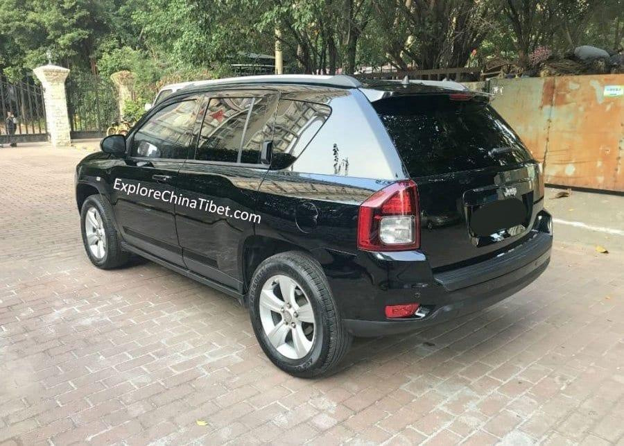 China-Car-Rental-Compass--Appearance-3