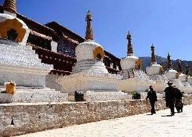 Explore-Tibet-Chamdo-Travel-Guide