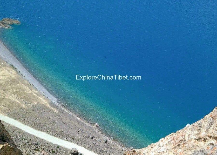 Namtso Lake Tibet Local Tour