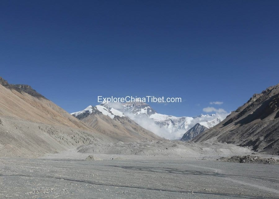 Private Trekking to Mt. Everest with Local Guide