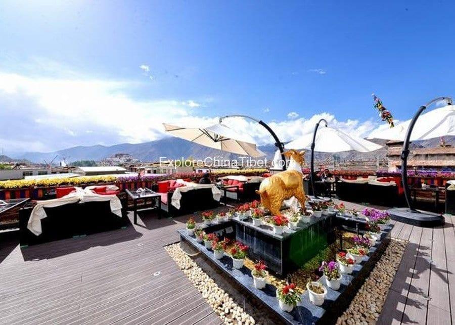 Rhasa Hotel 3