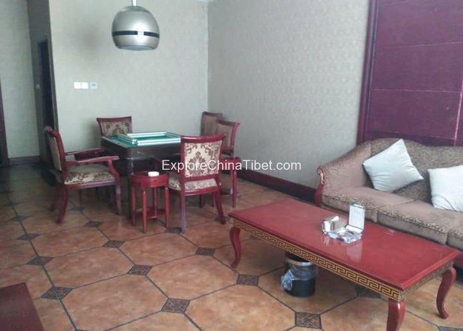 Shannan Hotel-3