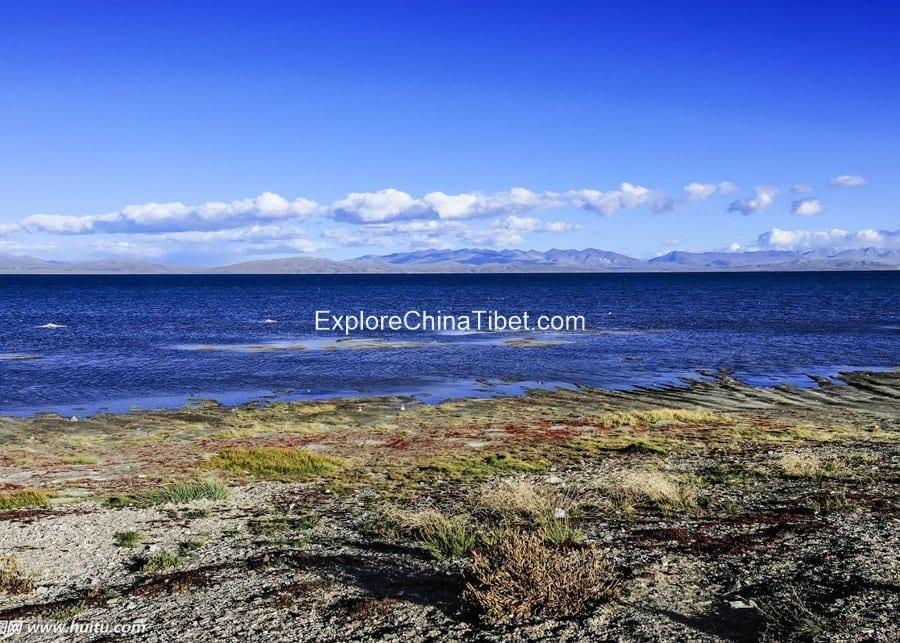 Tibet Travel Guide Explore China Tibet Lake Manasarovar