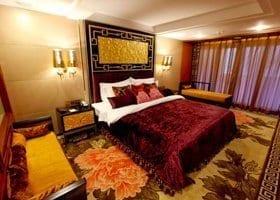 Yichang to Chongqing Yangtze Gold 6 Cruise Featured