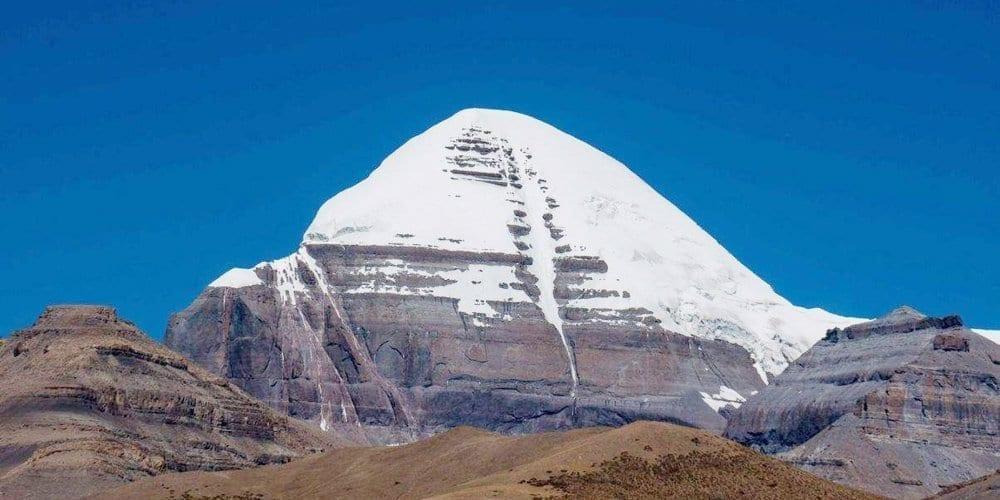 Mount Kaialsh pilgrimage tour