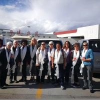 Welcome to Tibet-Tibet Local Travel agency and tour operator