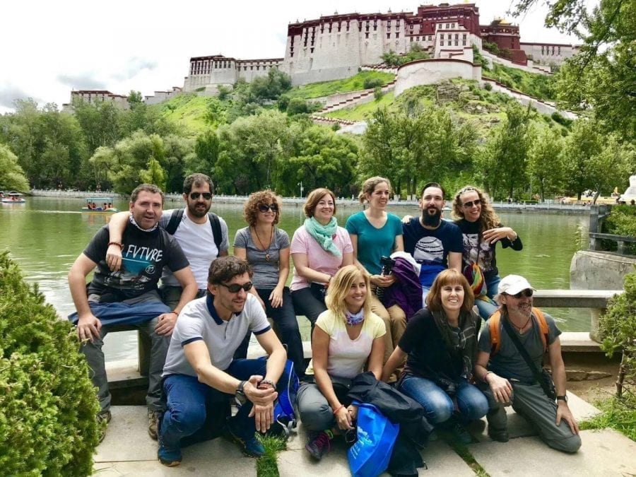 The top Tibet Tour Packages 2019 Recommendation by Lhasa local tourism expert