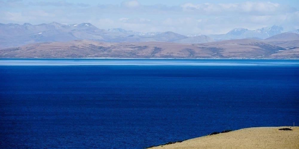 manasarovar lake yatra Tibet local tour agent